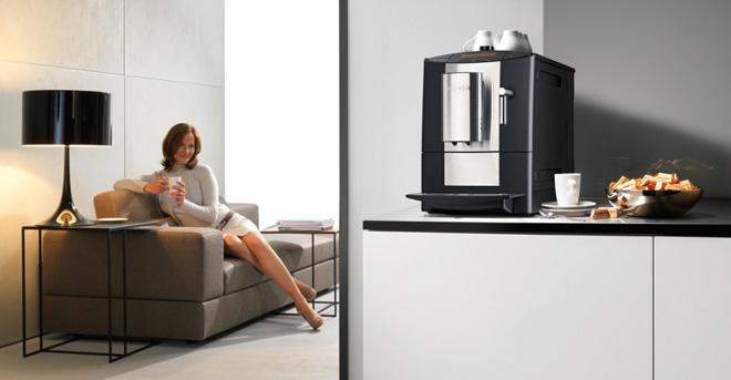 ma a czarna od miele nowy kompaktowy ekspres cm 5200 sprz t rtv i agd wp pl. Black Bedroom Furniture Sets. Home Design Ideas