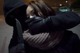 Seryjny gwałciciel terroryzował Kraków