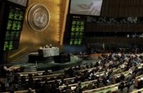 Szef MSZ Ukrainy w ONZ: Rosja uczyniła z płodnych pól wypaloną ziemię