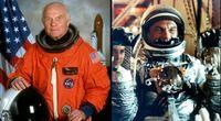 50. rocznica pierwszego orbitalnego lotu ...