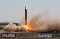 Po ostatniej próbie rakietowej wraca sprawa układu nuklearnego z Iranem. Co zrobi Donald Trump?
