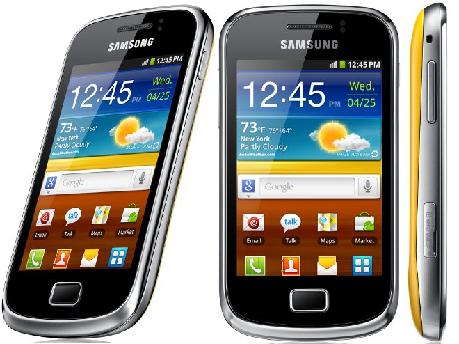 samsung-galaxy-mini-2-660.jpeg