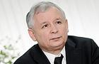 Jarosław Kaczyński: oddanie śledztwa ws. Smoleńska to drwienie sobie z Polski, degraduje nas