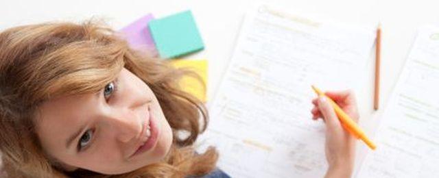 Zagadki matematyczne - �wicz sw�j umys� i zosta� geniuszem