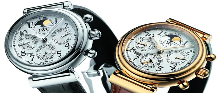 1 marca - �wi�to zegark�w z wiecznym kalendarzem