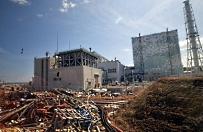 Nowy silnie radioaktywny wyciek w elektrowni Fukushima