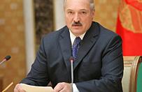 Zemsta: Bia�oru� wyrzuca polskiego ambasadora