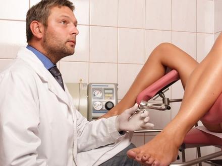 Embolizacja - nowa metoda usuwania mi�niak�w macicy