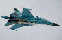 W�adze w Teheranie: Rosja przesta�a u�ywa� ira�skiej bazy do atak�w w Syrii