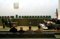 SN bada apelacje w sprawie Nangar Khel.  Wyrok zostanie og�oszony 17 lutego