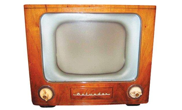 i.wp.pl/a/f/jpeg/28637/telewizja-w-polsce-ks-03-630.jpeg