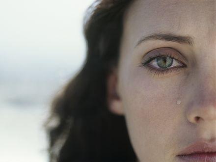 """Joanna od GBS""  - kobieta, kt�ra pokona�a chorob�"
