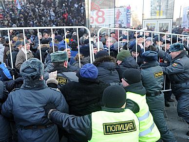 rosja_opozycja_policja_afp_388.jpeg