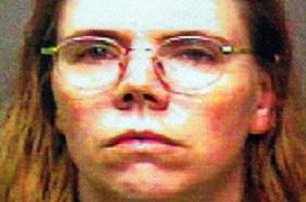 Zmusiła 15-letniego kochanka, by zabił jej męża!