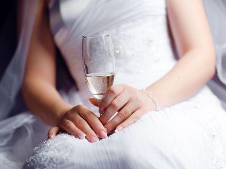 Wesele bez alkoholu – to mo�liwe?