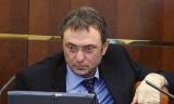 Сулейман Керимов отказался от своих бизнес-активов – они переданы на благотворительные цели