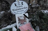 Nowe w�tki w sprawie �mierci Madzi z Sosnowca - Rutkowski jest zaskoczony