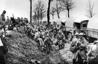 100 lat temu wybuch�a wojna, kt�ra wstrz�sn�a �wiatem