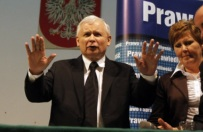 """Kto atakuje Ko�ci�, ten atakuje Polsk�"""