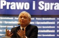 Prezes PiS o szczeg�ach obchod�w rocznicy Smole�ska