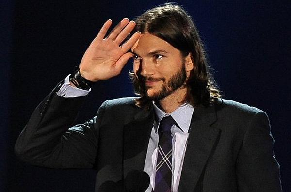 kutcher afp 600 jpeg Ashton Kutcher