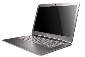 10 najlepszych laptopów