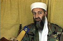 Syn Osamy bin Ladena prosi� USA o akt zgonu ojca