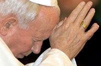 9. rocznica �mierci Jana Paw�a II w aurze przygotowa� do kanonizacji