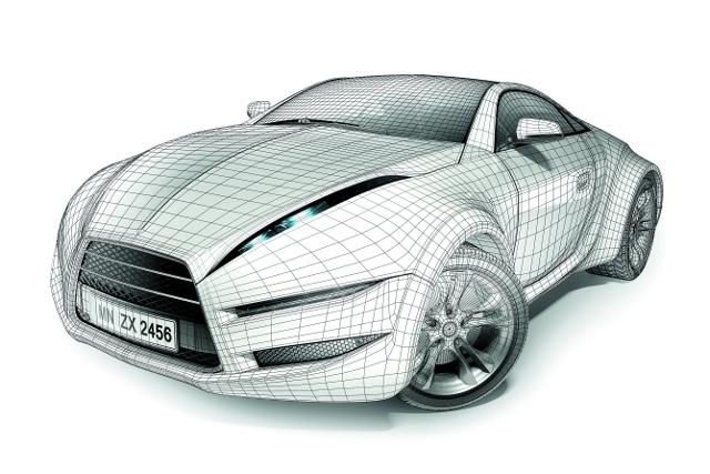 Samochody Z Usa Uszkodzone Auta Z Usa Aukcje W Usa | Share The ...