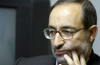 Iran zapowiada odwet na USA w przypadku ataku