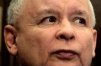 Jaros�aw Kaczy�ski: wynik szczytu UE to bardzo wielki cios dla Polski