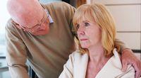 Alzheimer jest zaraźliwy?