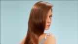 W�os�w powr�t do przesz�o�ci dzi�ki koloryzacji w salonie fryzjerskim