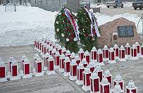 MON wypłacił rodzinom ofiar katastrofy smoleńskiej prawie 80 mln zł