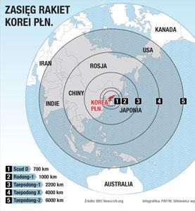 Półwysep Koreański