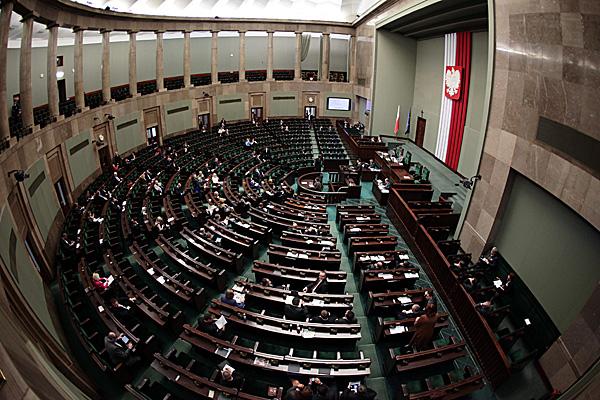 Raport finansowy partii politycznych wp wiadomo ci for Sala 600 melide