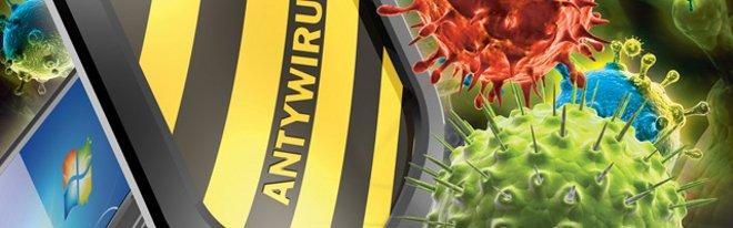 antywirus darmowy download po polsku kaspersky