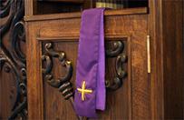 Watykan: wys�annicy papie�a b�d� mogli odpu�ci� grzech aborcji