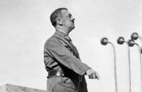 Margery Booth - �piewaczka operowa, kt�ra przechytrzy�a Adolfa Hitlera