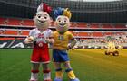 Jarosław Kaczyński o zaproszeniu od Tuska na Euro 2012: wybieram telewizor