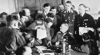 67. rocznica zakończenia II wojny światowej w ...