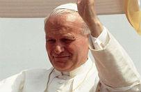 Benedykt XVI o Janie Pawle II: by�o dla mnie jasne, �e jest �wi�ty