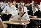 Matura 2013: wyniki całościowe egzaminu dojrzałości