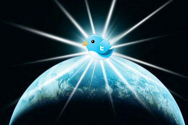 Kosmiczny czat - chcą rozmawiać z obcymi
