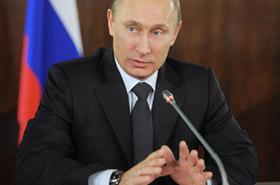 Chciały przepędzić Putina - sąd nie miał dla nich litości
