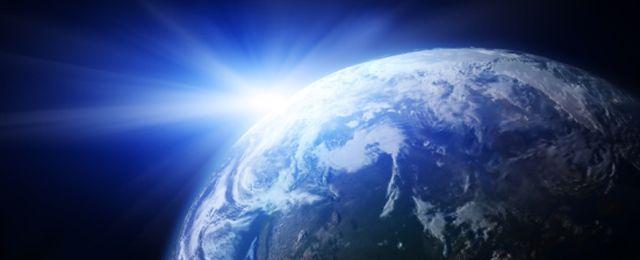 Polacy potrzebują do życia dwóch planet!