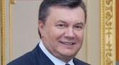Luksusowe �ycie Wiktora Janukowycza