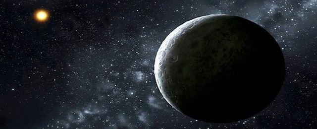 W Uk�adzie S�onecznym jest wi�cej planet?