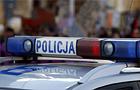 Znana piosenkarka Olga J. zatrzymana przez policję w Warszawie