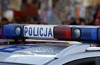 18-latka z Kutna podejrzana o zabójstwo była już notowana